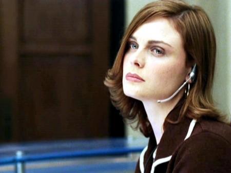 Casting: ritorni e debutti TNT, niente regia per Emily Deschanel, Jason Priestley per Haven