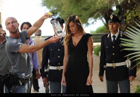 Ascolti tv lunedi 14/3/2011: super Montalbano a 9,5 mln