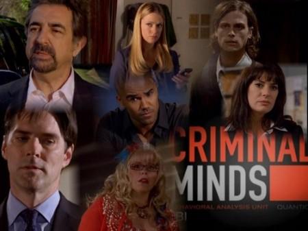 Programmi Tv stasera, oggi 2 aprile 2011: Ballando con le stelle 7, La Corrida, Criminal Minds