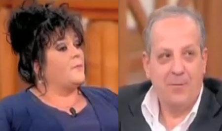 """Forum e L'Aquila: """"C'era un copione""""; Mediaset si difende, L'Aquila querela"""