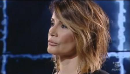 GF 11, l'ira dell'ex gieffina Simona Salvemini contro Biagio e Rajae