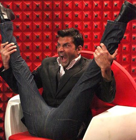 Ascolti tv 7 marzo 2011, record per il GF 11