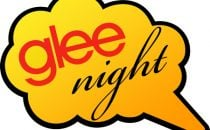 Glee, a Roma la seconda notte per i fan