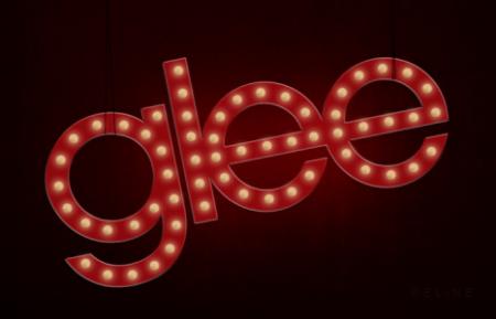 Casting: le novità per Glee 2, Wilfred, Bored To Death 3, Castle 3 e Bad Mom