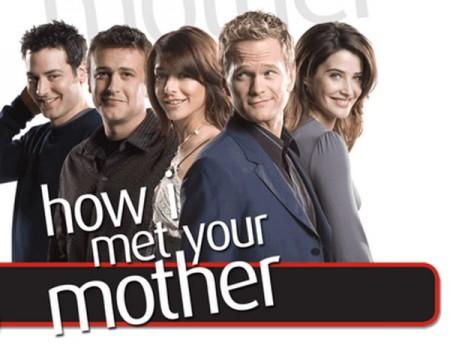 HIMYM rinnovato per due stagioni; novità per Melissa & Joey, 30 Rock, Matthew Fox e NCIS