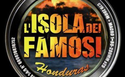 Isola dei Famosi 8, stasera diretta web quarta puntata