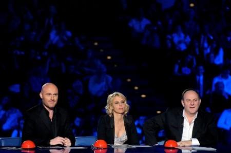 Italia's Got Talent 2 si fa: su Canale 5 a metà aprile