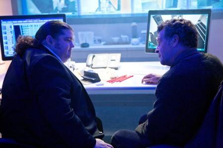 Fringe 3, arriva Jorge Garcia; EW.com svela il possibile finale di serie?