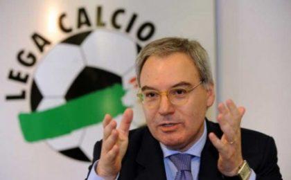 Dahlia Tv, la Lega Calcio non assegna i diritti