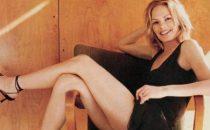 Marg Helgenberger apparirà anche nella dodicesima stagione di CSI Las Vegas?
