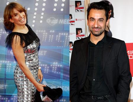 Canale 5: arriva I Ripetenti, reality con Barbara d'Urso e Nicola Savino