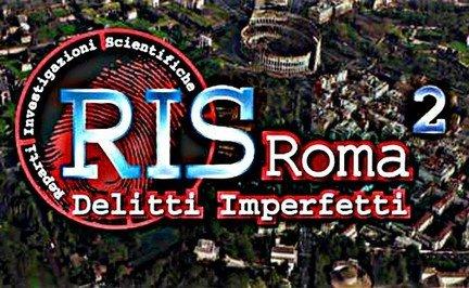 Programmi Tv stasera, oggi 22 marzo 2011: Fenomenal, Ris Roma 2, Isola dei Famosi 8, Cugino & Cugino