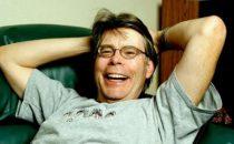 Stephen King per The Walking Dead? Novità per 24, Josh Holloway, Charlie Sheen & altri