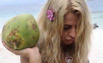 Isola dei Famosi 8, 5° live con Valeria Marini: fuori Abigail.