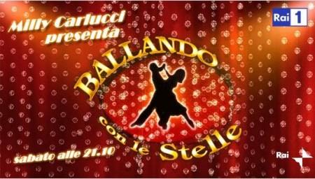 Programmi Tv stasera, oggi 19 marzo 2011: Bones 6, Ballando con le stelle 7, La Corrida