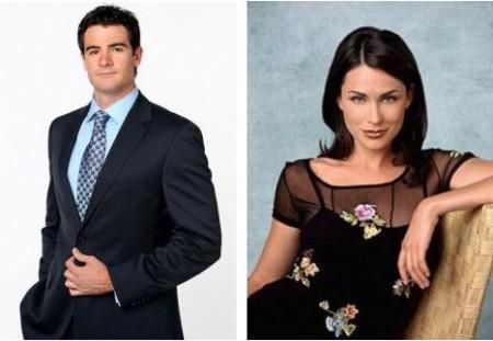 Le date finali degli show CBS e CW; novità per Covert Affairs 2, Entourage 8 e altre
