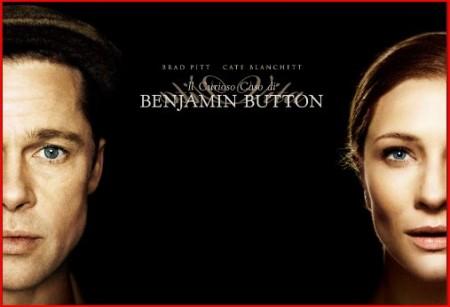 Programmi Tv stasera, oggi 10 marzo 2011: Annozero, Il commissario Manara 2, Il curioso caso di Benjamin Button