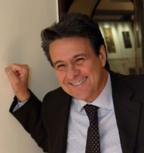 Morto Carlo Bixio, produttore di Un medico in famiglia e I Cesaroni