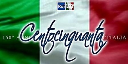 Programmi Tv stasera, oggi 30 marzo 2011: Centocinquanta, Non smettere di sognare, Le Iene Show
