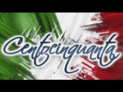 Programmi Tv stasera, oggi 16 marzo 2011: Centocinquanta, Non smettere di sognare, Real Madrid-Lione