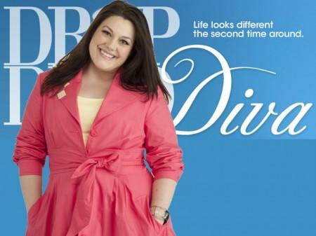 Drop Dead Diva, gli episodi della prima stagione