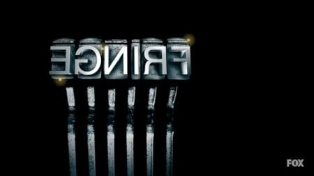 Fringe rinnovato per una quarta stagione!