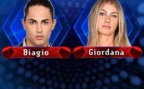 Programmi Tv stasera, oggi 21 marzo 2011: Grande Fratello 11, Il commissario Montalbano, Ghost Whisperer