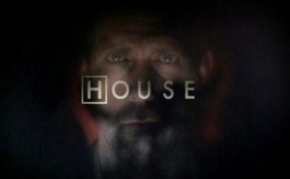 """Dr House 7, spoiler e video per Bombshell, l'episodio """"omaggio"""" ai classici hollywoodiani"""