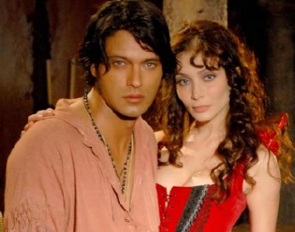 Programmi Tv stasera, oggi 8 marzo 2011: Cugino & Cugino, Il sangue e la rosa, Ballarò