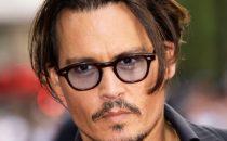 Pilot: Johnny Depp in Lifes Too Short, tornano Jimmy Smits e Donald Sutherland