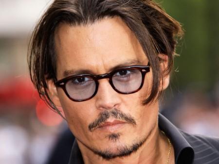 Pilot: Johnny Depp in Life's Too Short, tornano Jimmy Smits e Donald Sutherland