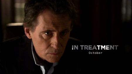 In Treatment cancellato da HBO, ma potrebbe tornare con un nuovo format