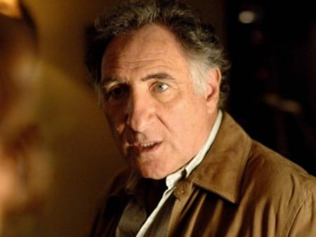 Judd Hirsch in Damages 4; novità per Anne Hathaway, Parenthood 2, Castle 3 & altre
