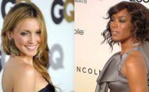 Pilot: Katie Cassidy e Angela Bassett per ABC; le altre novità