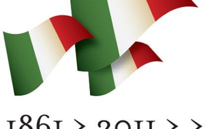 Sky festeggia i 150 dell'Unità d'Italia