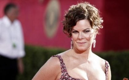 Pilot: Marcia Gay Harden per Smothered, Sherri Saum in Grace