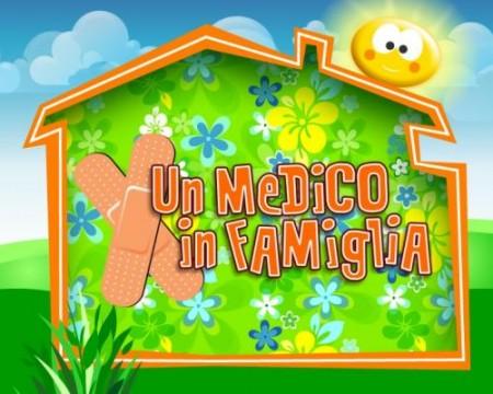 Programmi Tv stasera, oggi 27 marzo 2011: Un medico in famiglia 7, Il senso della vita, Report