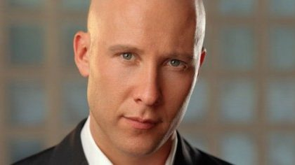 Pilot: Fox vuole Michael Rosenbaum, TNT salva Gimme Shelter di John Wells? Le altre novità