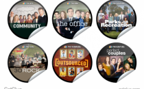 NBC rinnova The Office, Community e Parks and Recreation
