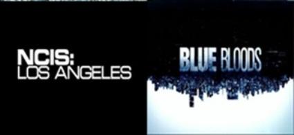 Programmi Tv stasera, oggi 11 marzo 2011: NCIS Los Angeles, Blue Bloods, Gigi Tu Vuò fa l'americano, Zelig