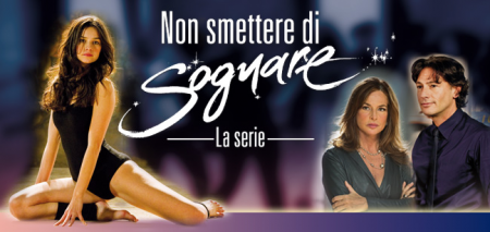 Programmi Tv stasera, oggi 23 marzo 2011: Le Iene Show, Non smettere di sognare, Centocinquanta, Gran Torino