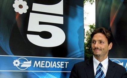 Dahlia Tv diritti Calcio, Mediaset Premium non interessata