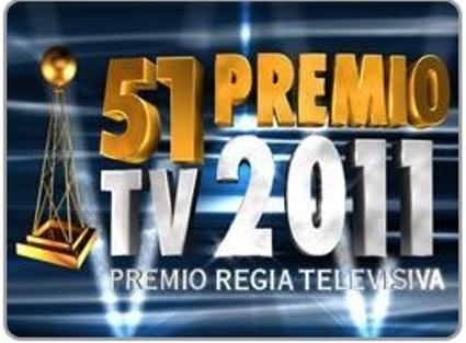 Programmi Tv stasera, oggi 20 marzo 2011: Premio Tv 2011, Presadiretta, Tempesta d'amore