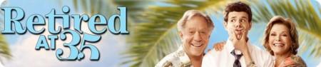 TV Land ordina Happily Divorced e The Exes, Ridley Scott pensa a Labyrinth; le altre novità