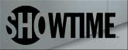 Ritorni/debutti estivi 2011 di Showtime; gli altri casting