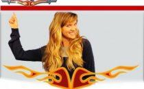 Tamarreide, il reality di Italia 1 sui tamarri con Fiammetta Cicogna