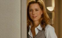 Pilot: Spring/Fall per HBO, tre comedy per Syfy; tornano Eliza Dushku ed Anthony Head