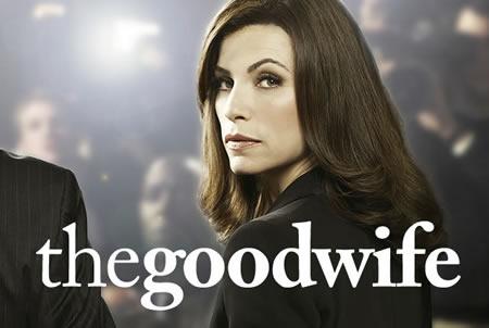 Programmi Tv stasera, oggi 26 marzo 2011: The Good Wife, Ballando con le stelle 7, Bones 6, La Corrida