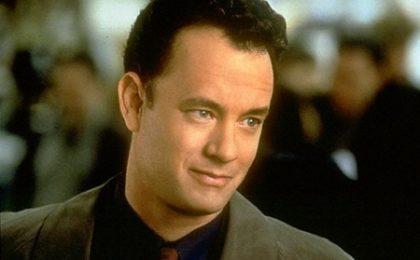 Tom Hanks in 30 Rock; le altre casting news e novità sui pilot