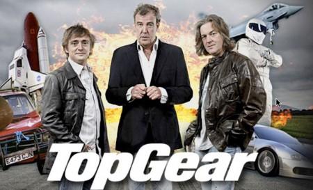 Discovery Channel, al via la 15° stagione di Top Gear